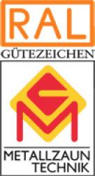 logo-mitglied