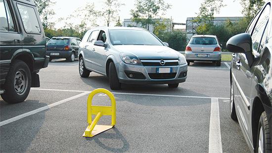 parkbuegel_parkplatz